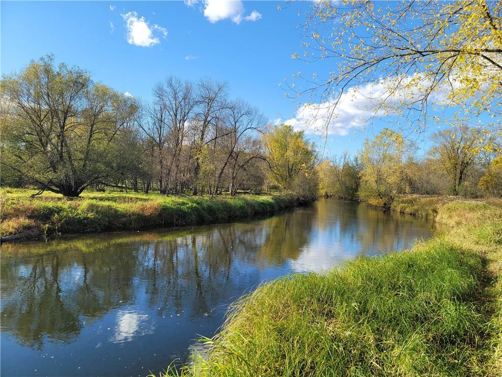 3585 E 1310th Avenue Property Photo - Ridgeland, WI real estate listing