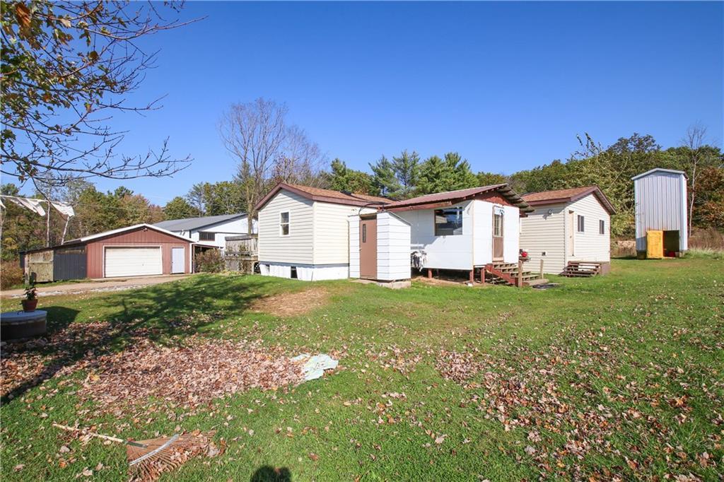 W14179 Hwy 10 Property Photo