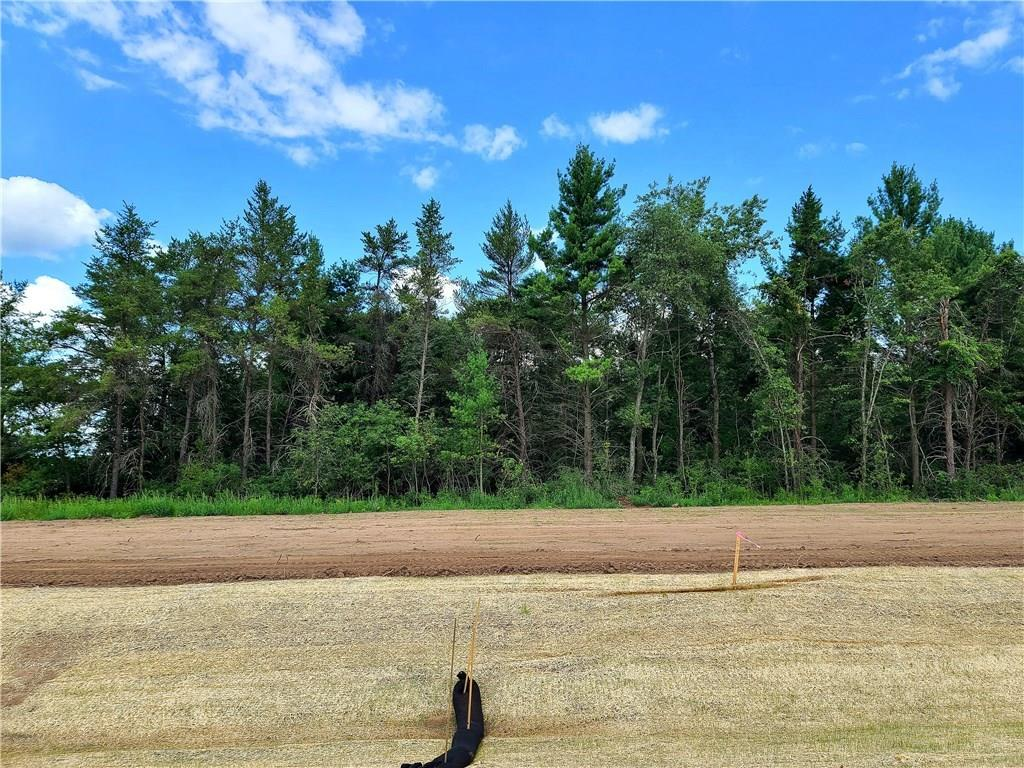 Lot 67 64th Avenue Property Photo