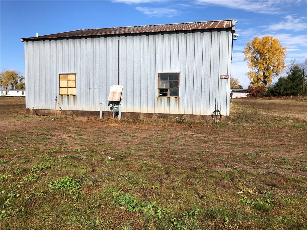 3912 Melby Street Property Photo