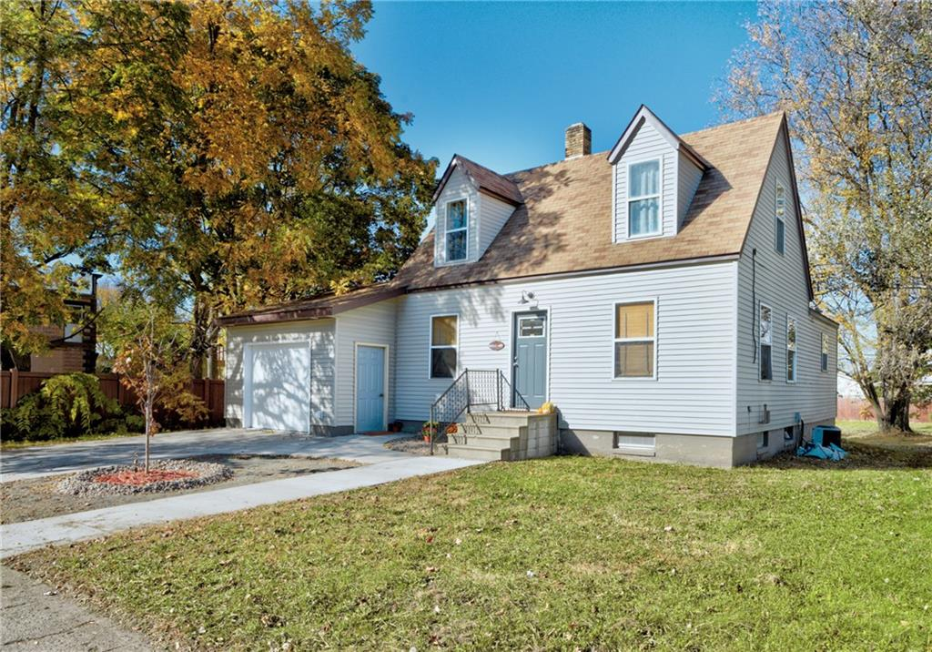 119 E Washington Avenue Property Photo