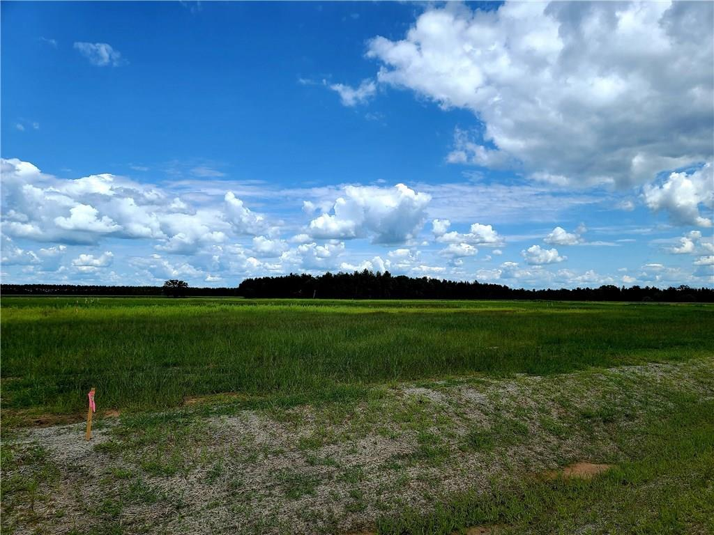 Lot 69 63rd Avenue Property Photo - Chippewa Falls, WI real estate listing