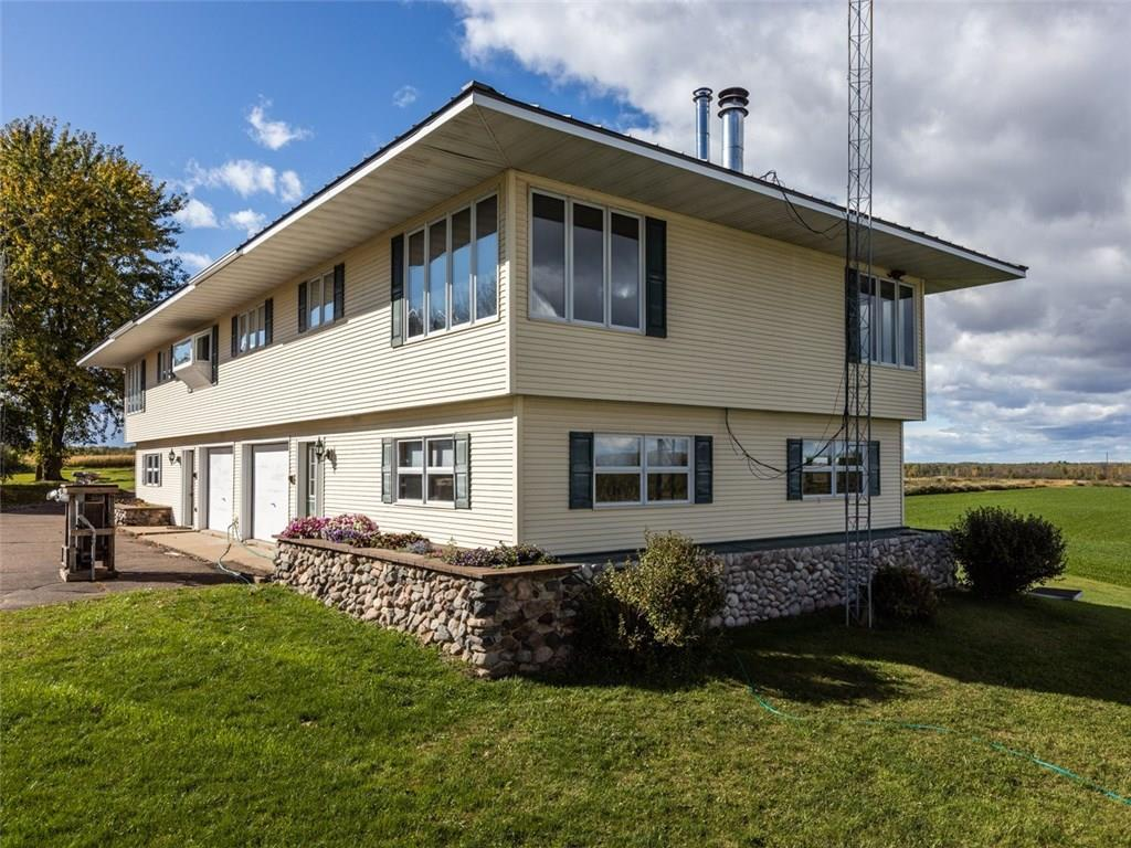 16565 322nd Street Property Photo