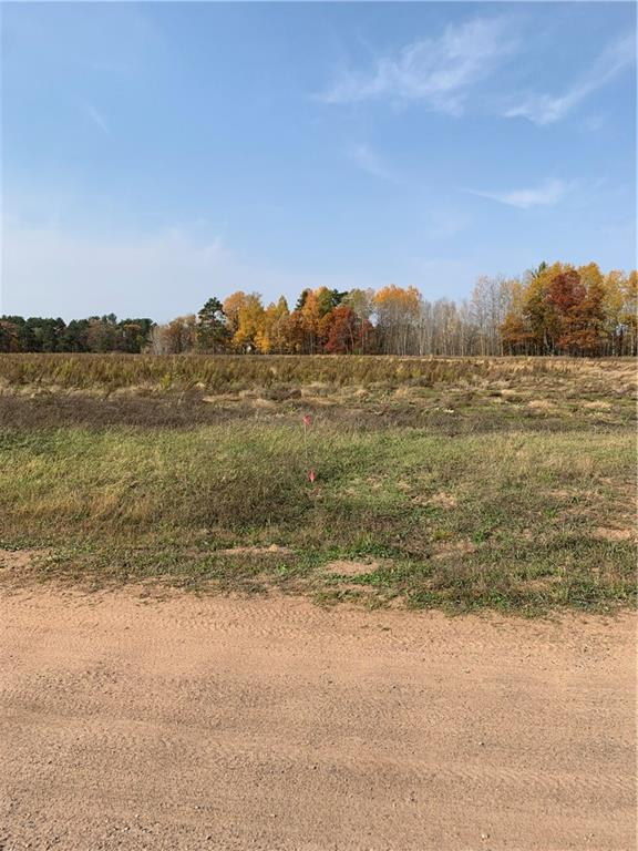 Lot 1 Kenneth Drive Property Photo
