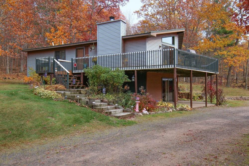 9330 N Ski Hill Road Property Photo