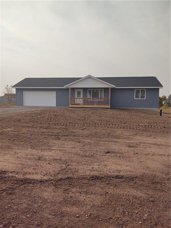 2388 84th Avenue Property Photo - Osceola, WI real estate listing