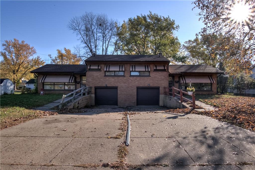 719 -721 Wilson Street #1 & 2 Property Photo