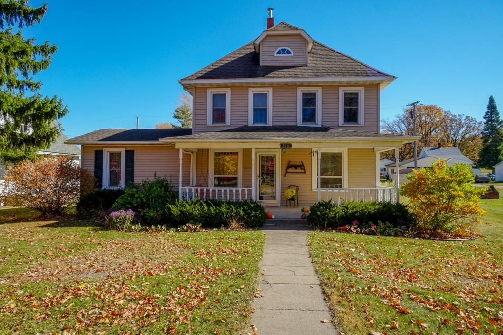 316 S Main Street Property Photo