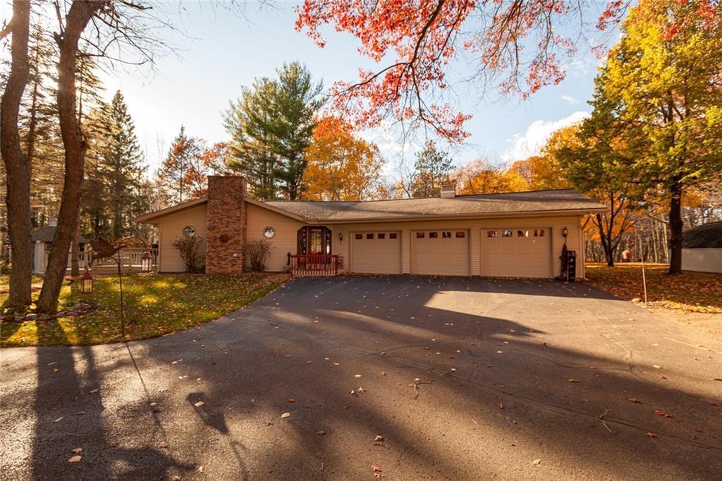 N6121 Black Pine Lane Property Photo