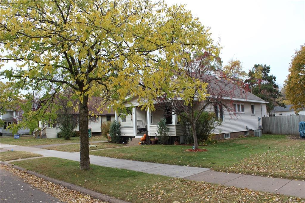 716 Mansfield Street Property Photo