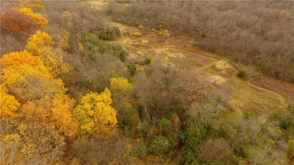 x 97th Property Photo - Osceola, WI real estate listing