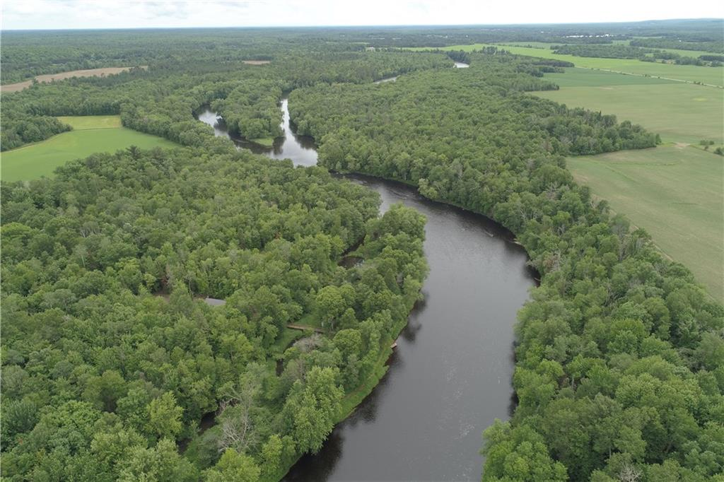 0000 Morgans River Lane Property Photo