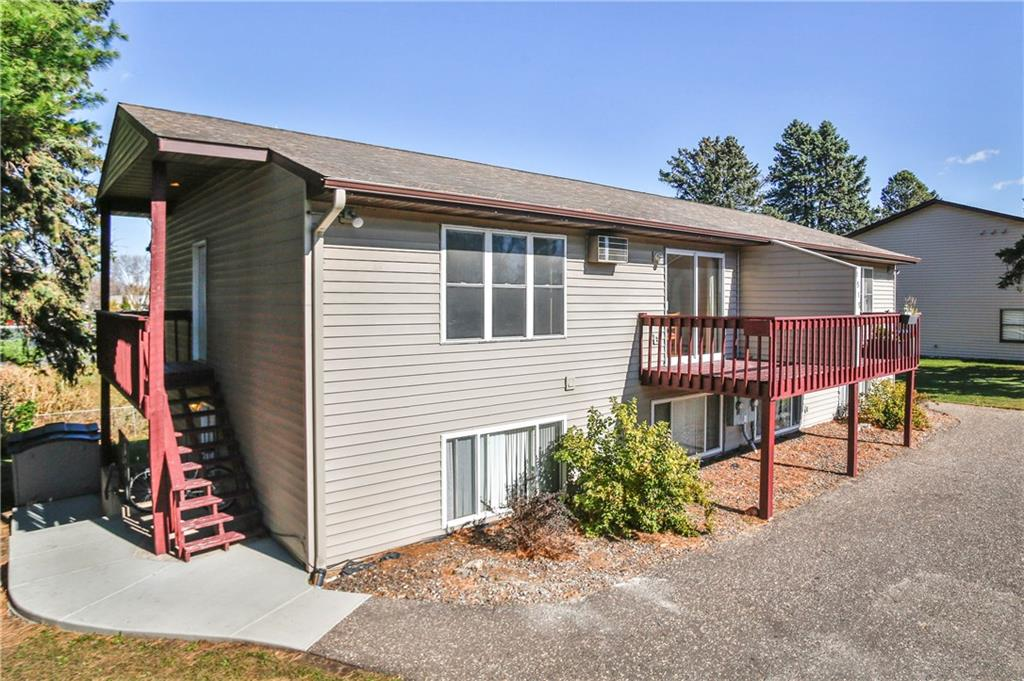 1515 Pinewood Lane #1-4 Property Photo - Hudson, WI real estate listing