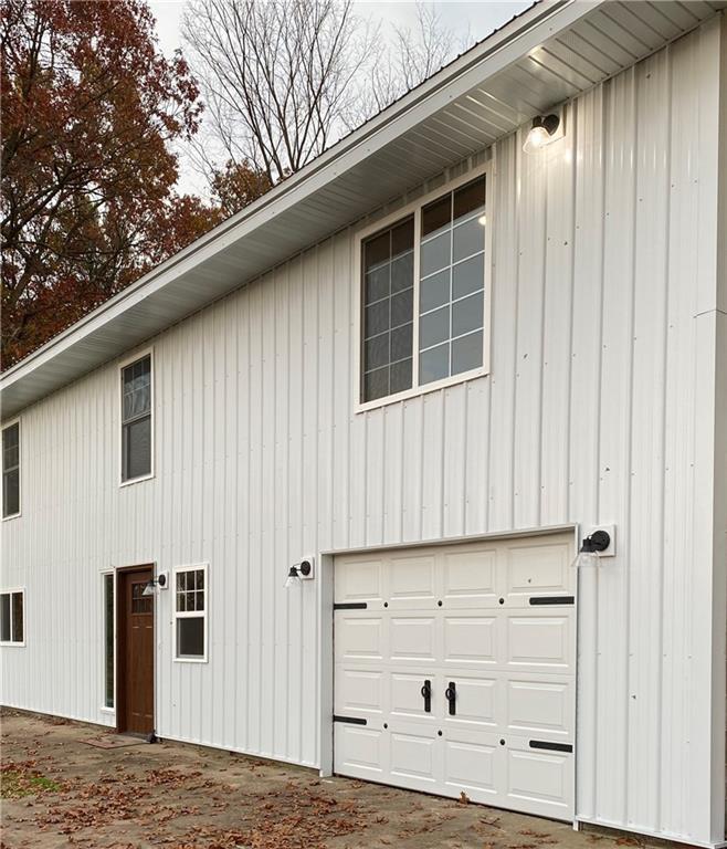 9806 E 190th Avenue Property Photo