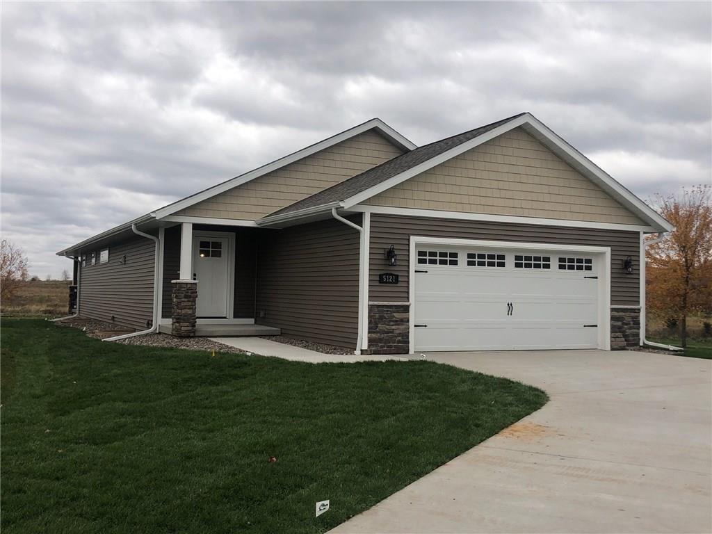 5121 Renee Court Property Photo