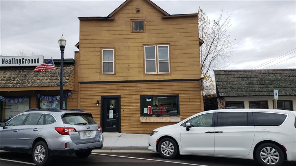 10584 Main Street Property Photo