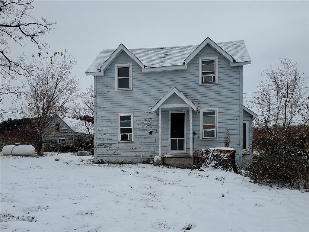 N3448 630th Street Property Photo
