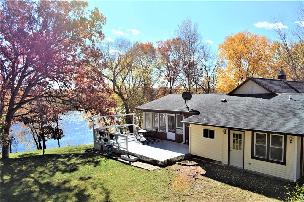 1829 Silvermine Drive Property Photo - Eau Claire, WI real estate listing