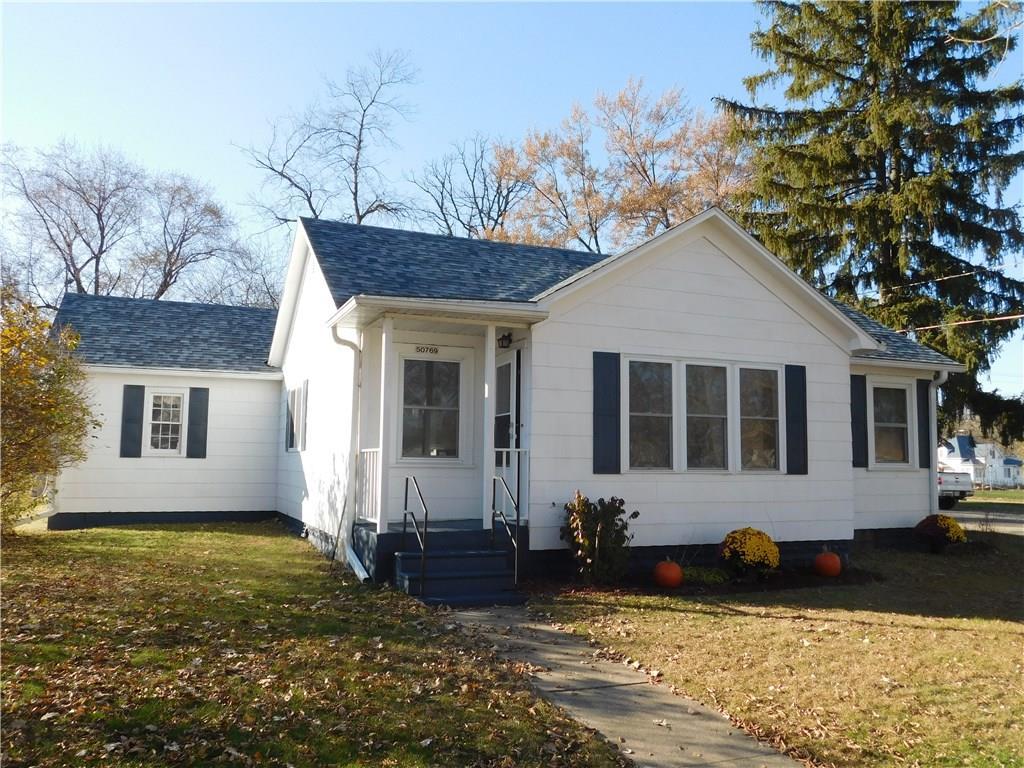 50769 Charles Street Property Photo