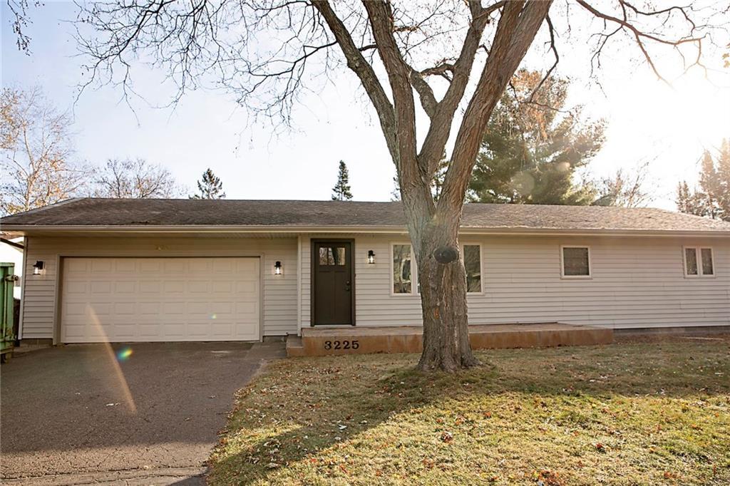 3225 Comet Avenue Property Photo