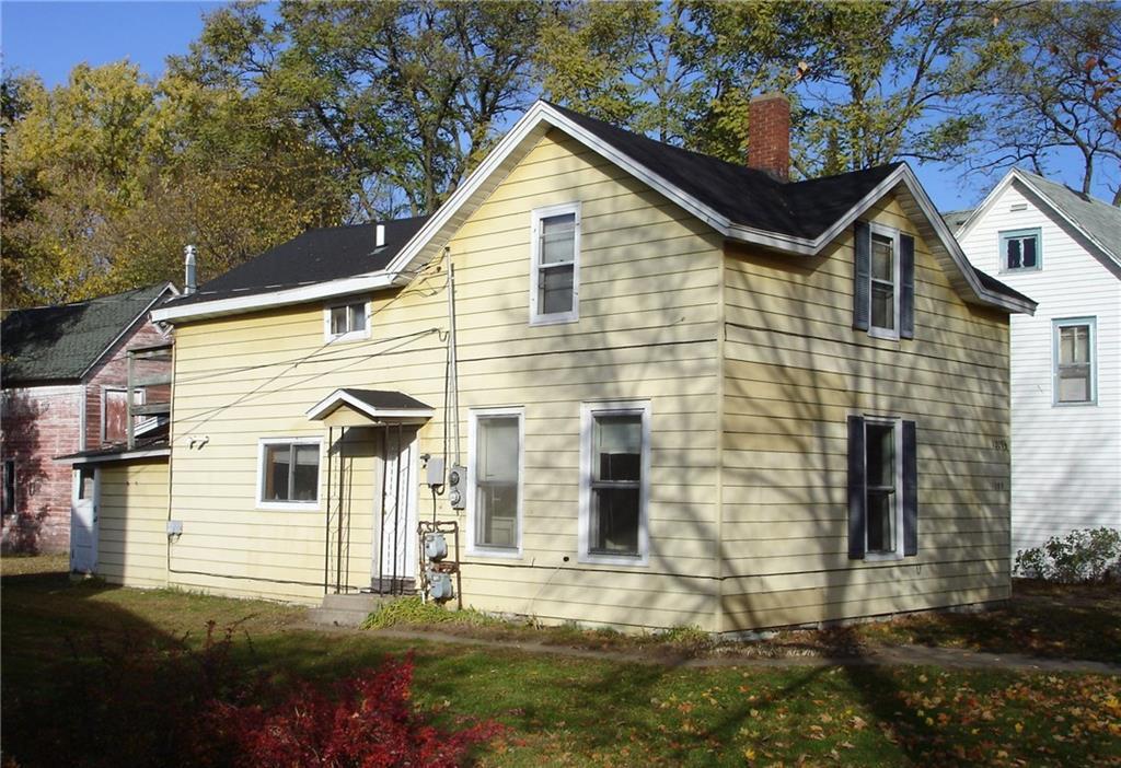 1209 8th Street E #1-2 Property Photo