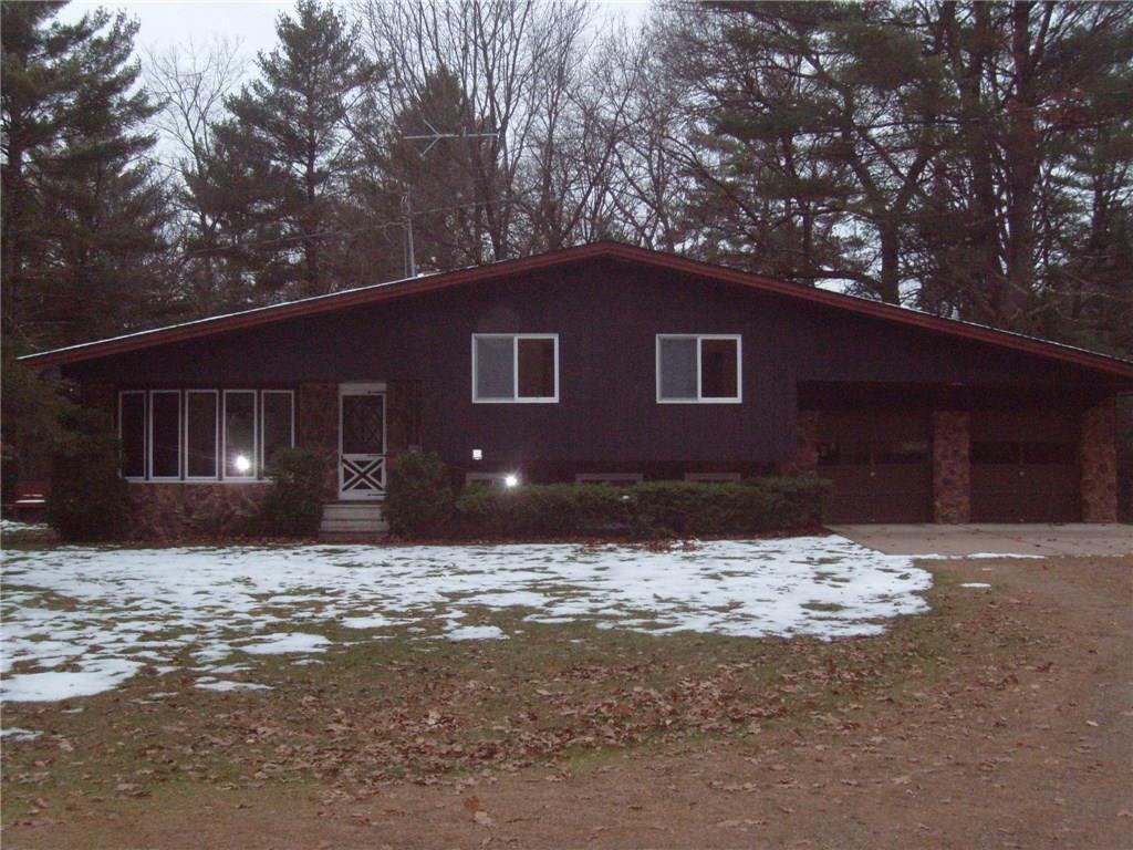 2365 W Cedar Road W Property Photo