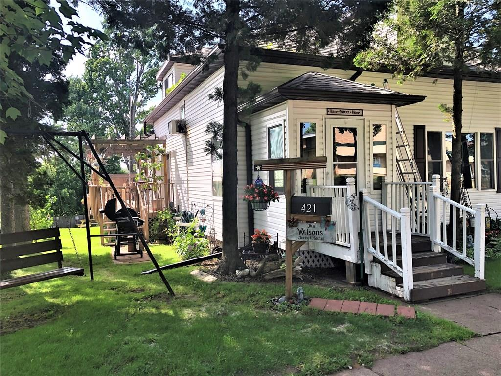 421 2nd Avenue N Property Photo
