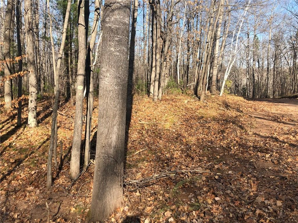 Parcel 2 Topside Rd Property Photo - Iron River, WI real estate listing