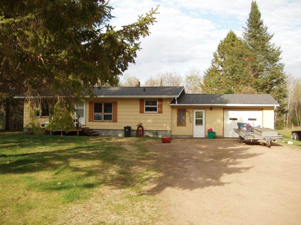420n Hwy 182 Property Photo