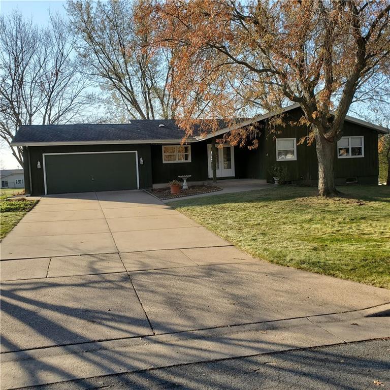 2029 Hatch Street Property Photo
