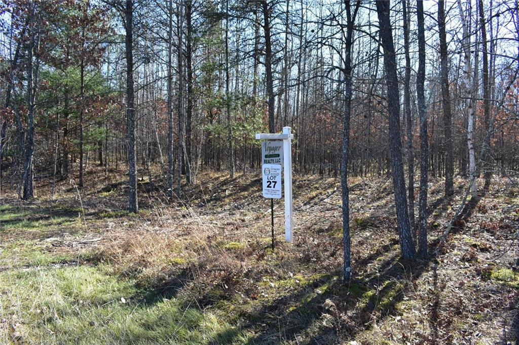 0 Lake 26 Lot 27 Road Property Photo