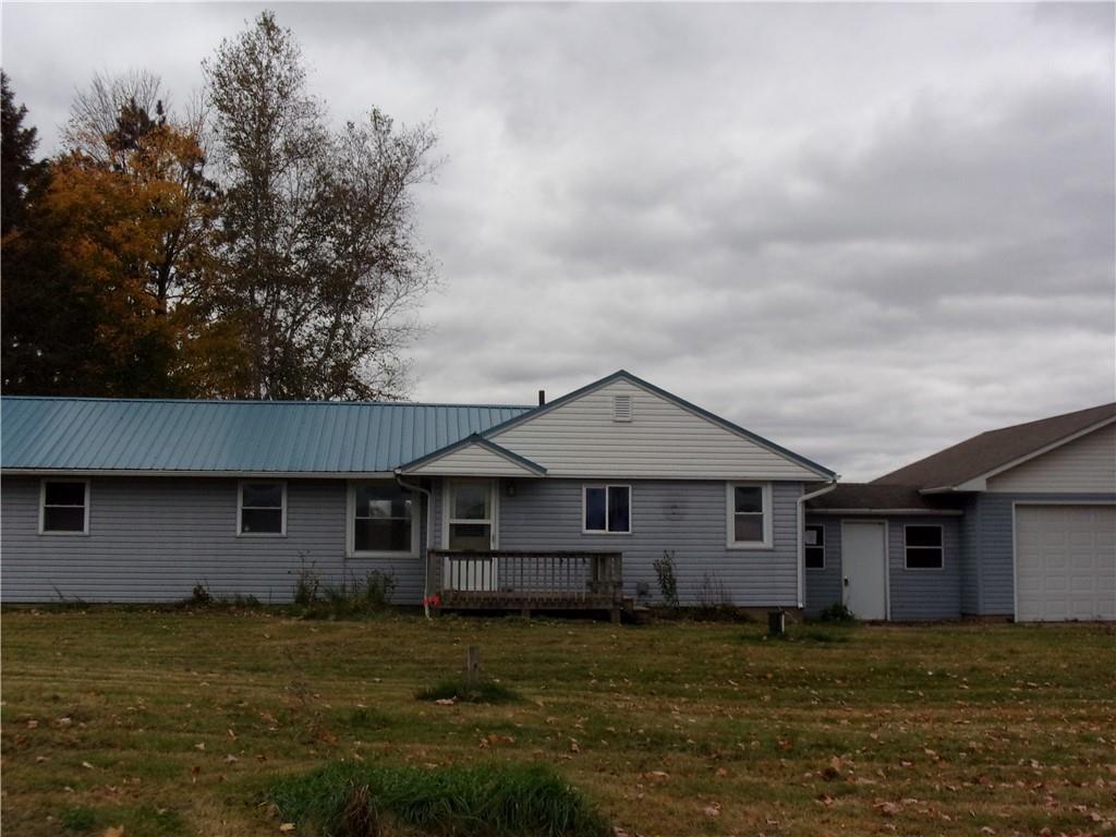 515 N Hwy 40 Property Photo