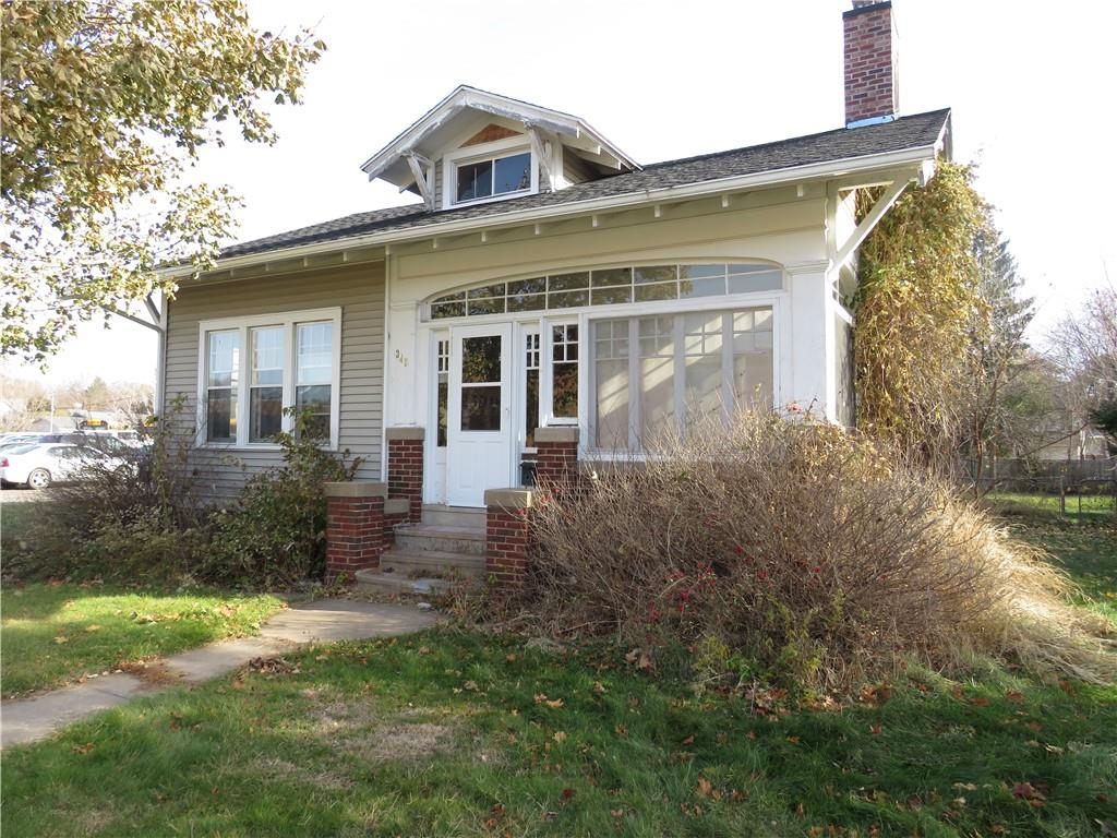 54764 Real Estate Listings Main Image