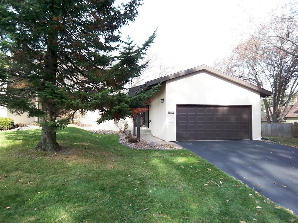1104 Knollwood Trail #57 Property Photo