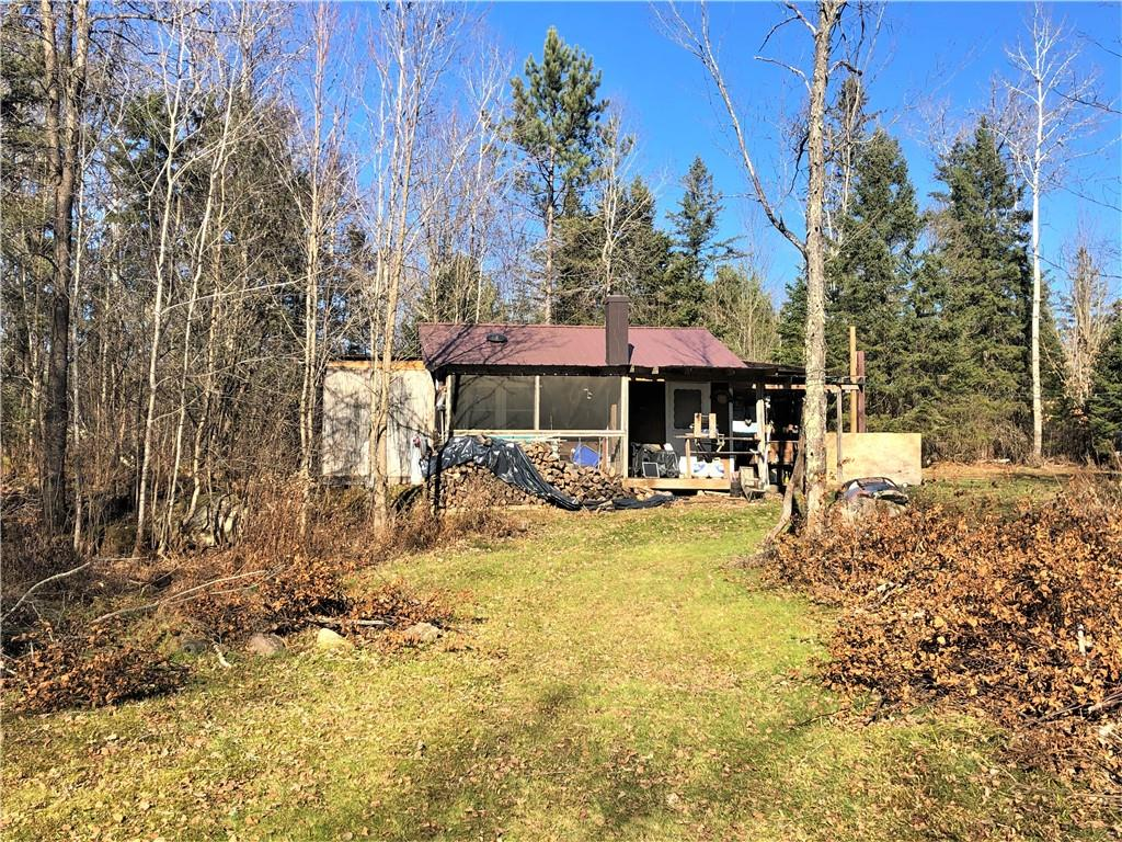 N11020 Tower Road Property Photo