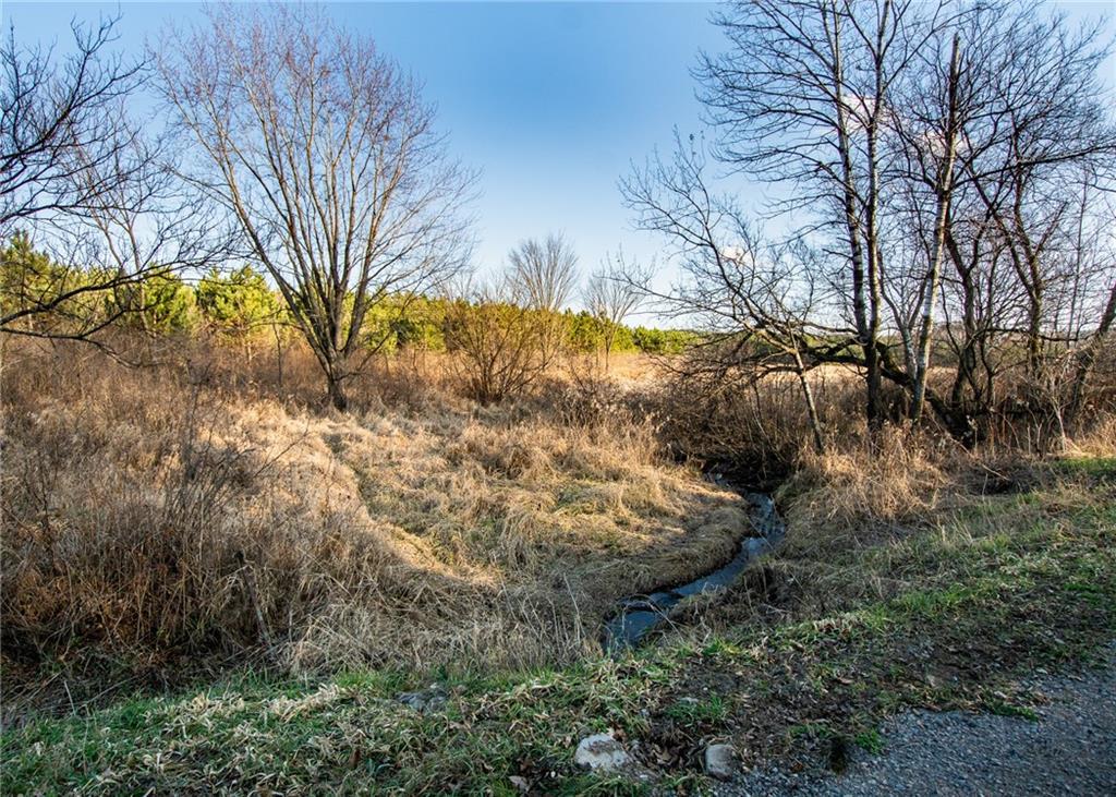 0 Hart Road Property Photo