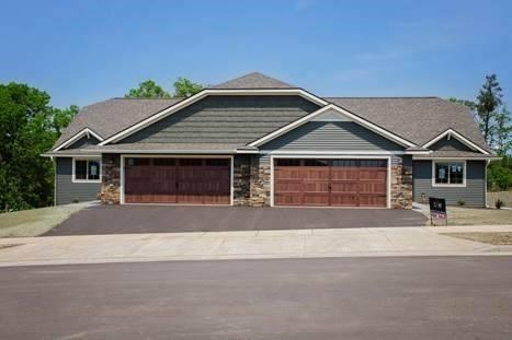 Lot 103 62nd Avenue Property Photo - Chippewa Falls, WI real estate listing