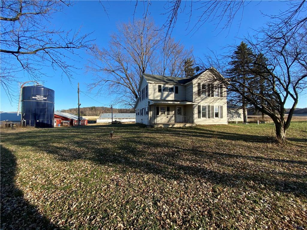 1297 County Highway P Property Photo
