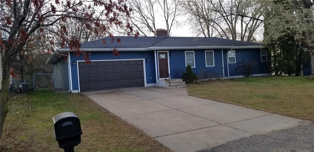 3210 Pomona Drive Property Photo