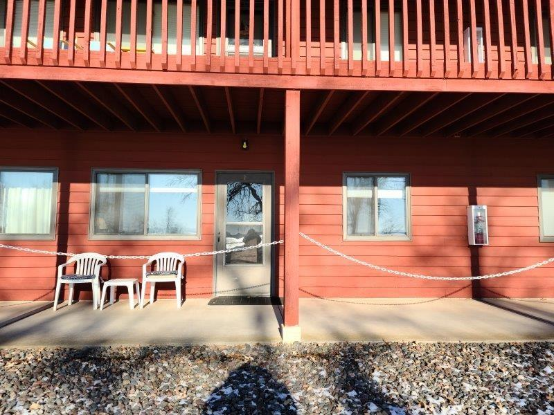 27921 Yellow Lake Road #2 Property Photo - Webster, WI real estate listing
