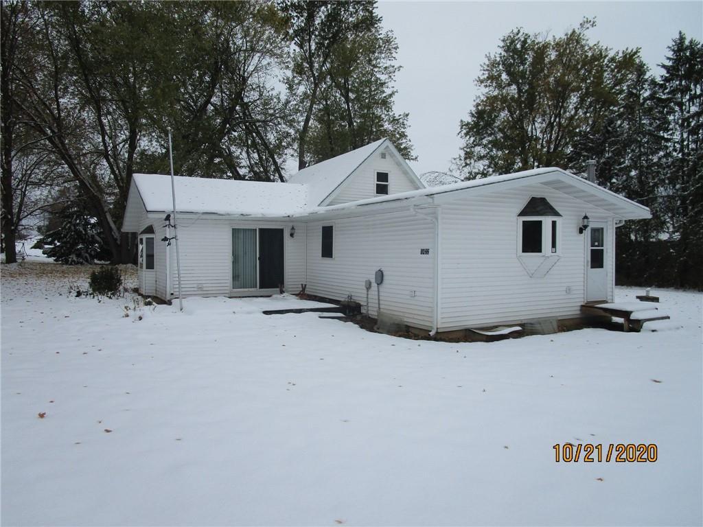 1422 7 1/2 Avenue Property Photo - Hillsdale, WI real estate listing