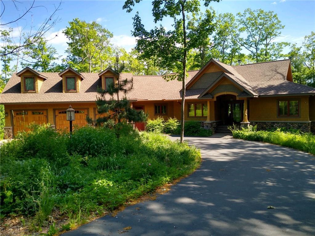 35125 Chequamegon Road Property Photo 1