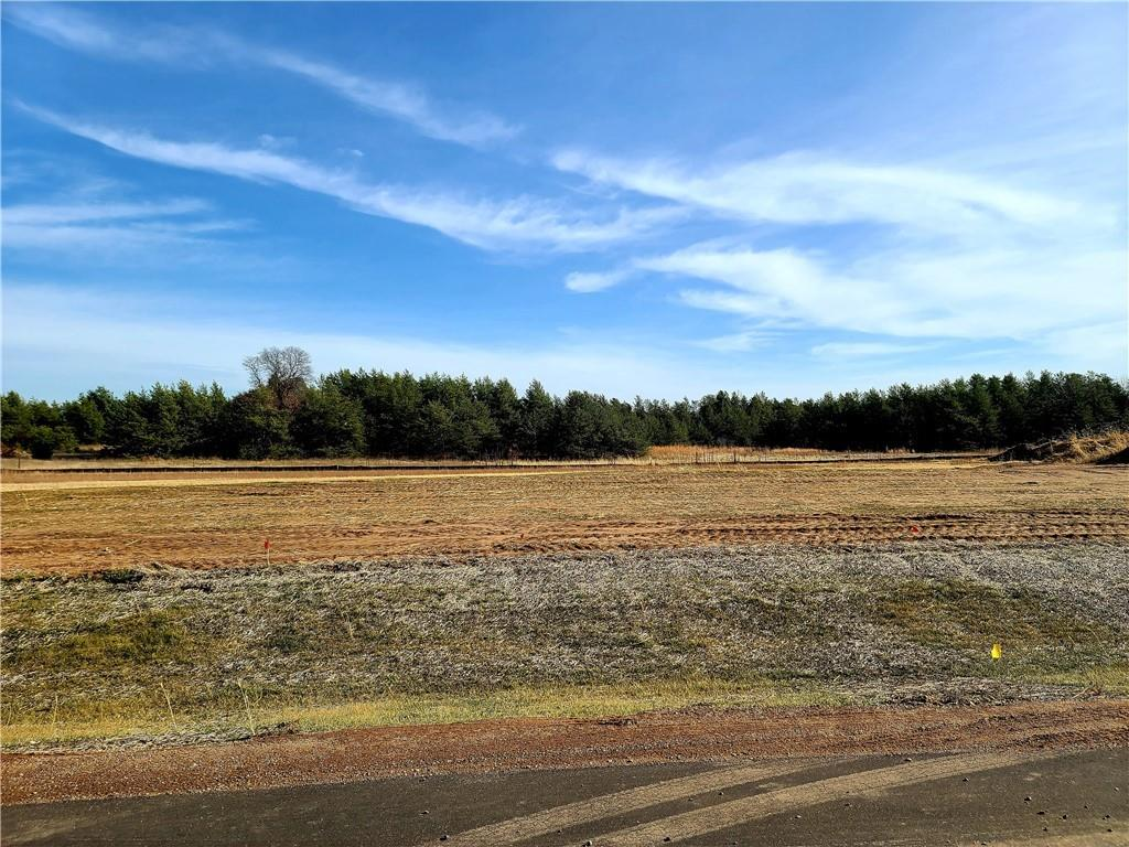 Lot 53 204th Street Property Photo