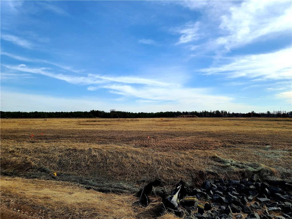 Lot 75 63rd Avenue Property Photo