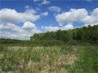 N3337 Hwy 27 Property Photo - Ojibwa, WI real estate listing