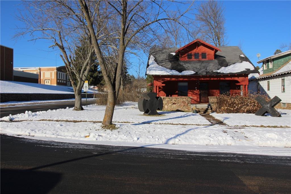 622 Oak Street Property Photo