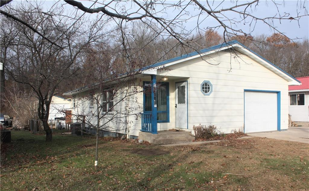 656 Park Ridge Drive Property Photo
