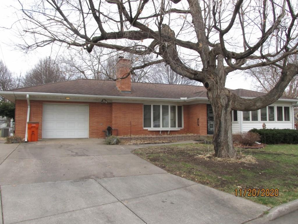 330 Bartlett Court Property Photo