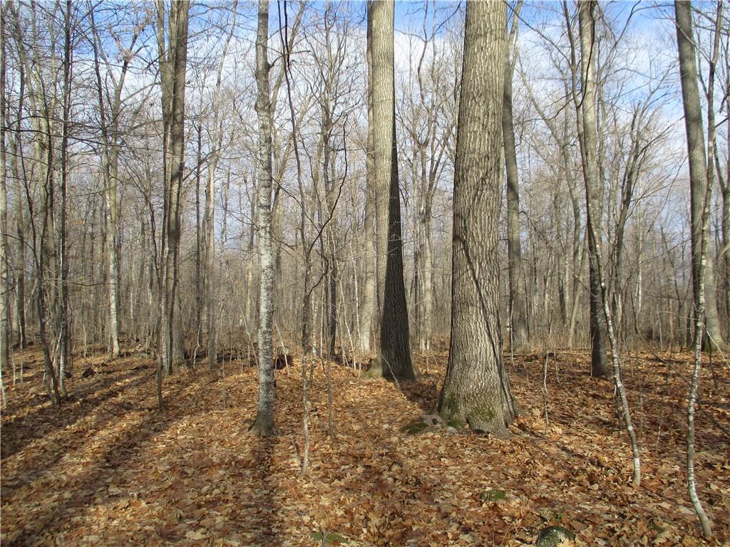 Xxx County Rd Gg Property Photo