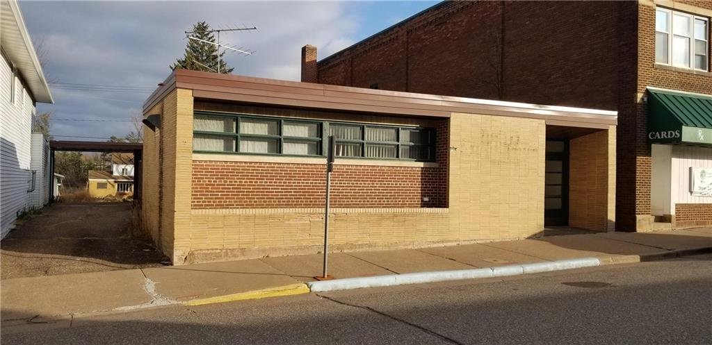 324 N Main Street Property Photo